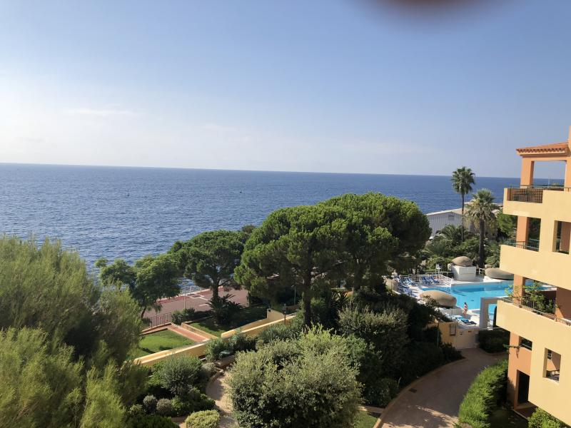 EXCLUSIVITE - FONTVIEILLE - GRAND LARGE - STUDIO - 1